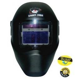 Rfp Helmet 40vizi4 Series Mo3