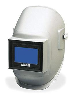 Sellstrom S29711 - Welding Helmet Shade 9 to 12 Silver
