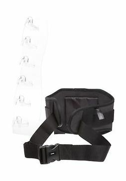 Jackson Safety 24529 H-Series Welding Flip Front Replacement