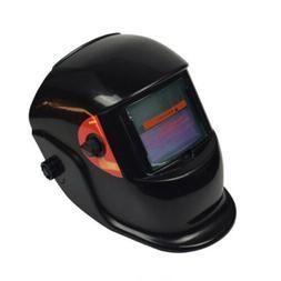 Solar automatic adjustment brightness welding mask Welding h