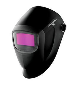 3M Speedglas Welding Helmet 9002NC