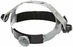 speedglas 37140 welding helmet headband and mounting