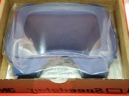 3M Speedglas 9100XXi Darkening Welding Filter Lens, Speedgla