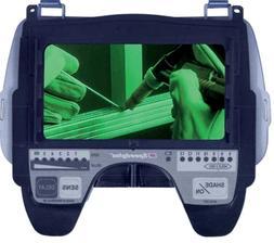3M Speedglas Auto Darkening Filter 9100X, Welding Safety 06-