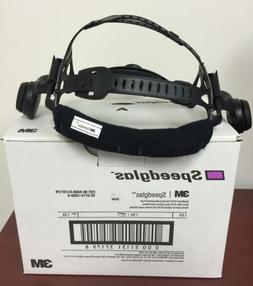 3M Speedglas Headband 9100, Welding Safety 06-0400-51/37179,