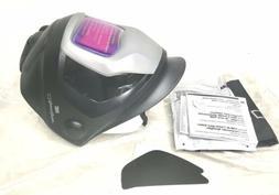 3M Speedglas Quick Release Welding Helmet 9100 QR with Large