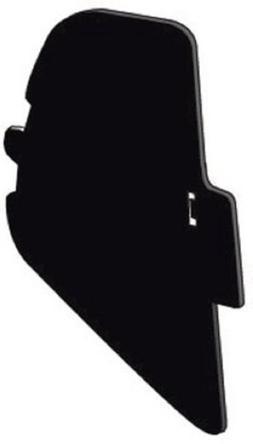 3M Speedglas SideWindow Covers 9100 FX/ 9100 FX-Air, 06-0700