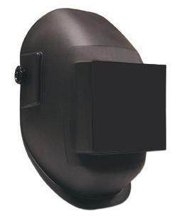 Sellstrom 29701-60 Super Tuff Nylon Ratchet Headgear Welding
