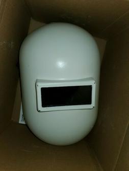 Superglas Welding Helmet Pipeliner
