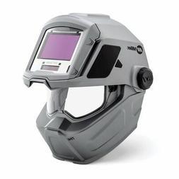 Miller T94i Welding Helmet