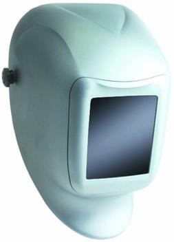 Sellstrom 24711-60 Titan Nylon Welding Helmet with Phantom L