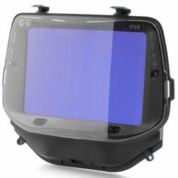 3M Speedglas Variable Color Welding Filter G5-01VC, 46-0000-