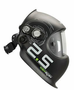 optrel VegaView 2.5 Welding Helmet - 1006600