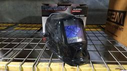 Lincoln Electric VIKING 2450D Black Digital Series Welding H