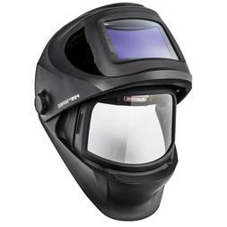 Lincoln Viking 3250D FGS Welding Helmet