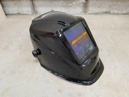 Lincoln Electric Viking 3350 Auto Darkening Welding Helmet B
