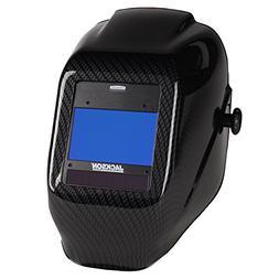 Jackson Safety W60 Nexgen HLX 100 Carbon Fiber Welding Helme