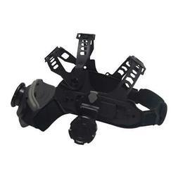 Weldcote HEADGEARADJ Replacement Adjustable Headgear for Wel