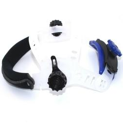welding Accessories Solar auto darkening mask cap wearing fo