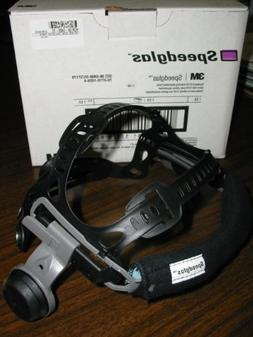 Welding Headband, For 4CWG9/4CWH1
