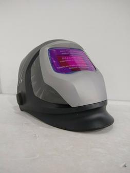 3M Speedglas Welding Helmet 9100 06-0100-10SW