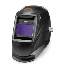 Welding Helmet Auto Darkening  Arc Sensors Multi Adjustable