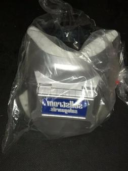 Welding Helmet, Gray SELLSTROM S29411-08E