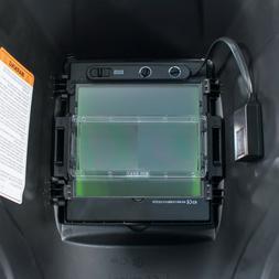 "Welding Helmet Magnifier Cheater Lens 4.25"" x 2"""