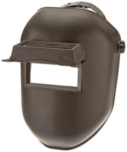 Pro Welding Helmet Mask Flip Lens Darkening Mig Tig Welder S