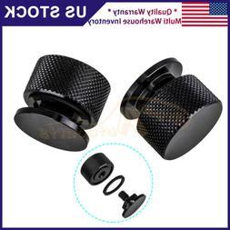 Welding Helmet Pipeliner Headgear Parts Accessories