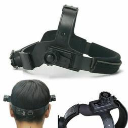 Welding Helmet Replacement Adjustable Durable Welding Welder