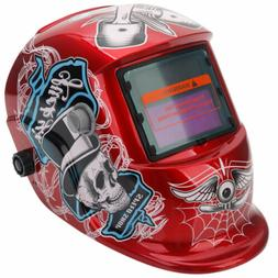 Welding Mask Head Protection Protecting Welders Fro Spatters