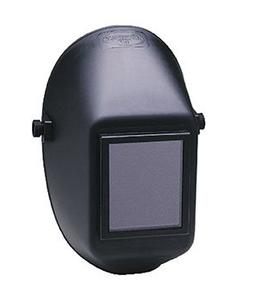 Jackson Safety WH10 900 Series Passive Welding Helmets